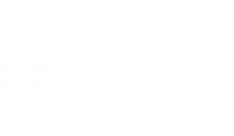 Book Journey-01